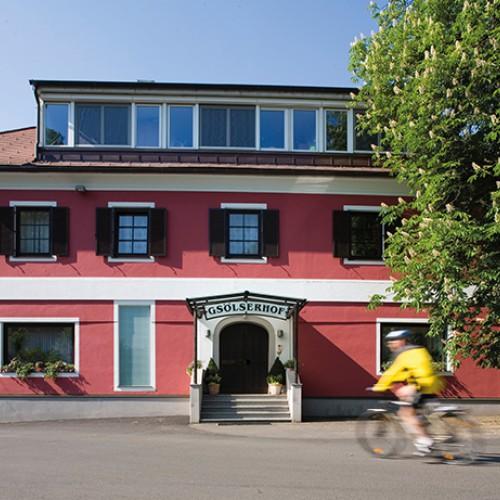 Gsölserhof